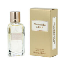 Abercrombie & Fitch First Instinct Sheer Eau De Parfum EDP 30 ml (woman)