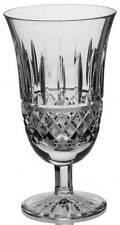 Waterford MAEVE (CUT) Iced Tea Glass 808829