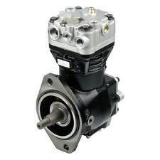 Compresor LK3833 Cummins SEB01586, CBU2642, 3285923,3284791