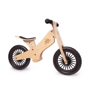 Kinderfeets - Balance Bike - Natural