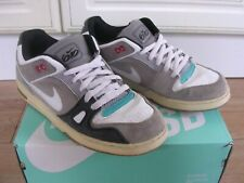 Nike 6.0 Air Zoom Oncore Premium | flytip | Flickr