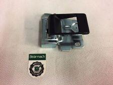 Bearmach Land Rover Defender Innen Türgriff Links - DBP5841PMA