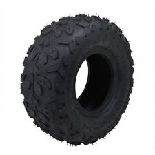 "145/70- 6"" inch Tyre Tire 50/70/110cc ATV Quad Dirt Bike Buggy Go Kart Trailer"