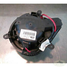 LAND ROVER AC A/C BLOWER FAN MOTOR RANGE P38 STC4304 USED