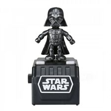 Takara Tomy Arts Star Wars Space Opera Metallic Darth Vader