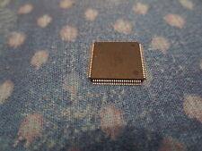 ATMEGA2560-16AU Atmel Micro Controllore AVR Mega, TQFP-100 - Arduino Controllore