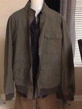 American Rag Men Jacket
