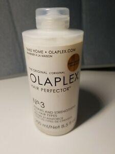 Olaplex Hair Perfector No.3 8.5oz/250ml