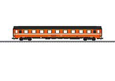 Märklin  43510 Personenwagen Eurofima der SNCB 1. Klasse #NEU in OVP#