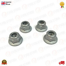 FORD AUTO /  MANUAL TRANSMISSION GEARBOX MOUNT STABILISER NUTS M10 X 1.5 1444106
