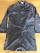More details for *rare* original delorean dmc factory supervisor work jacket back to the future