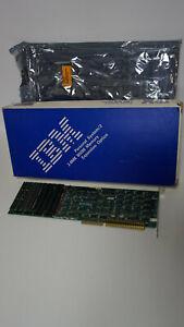 Carte d'extension mémoire IBM PS/2 - 80286 - 2 à 8 Mo - 4 Mo équipée