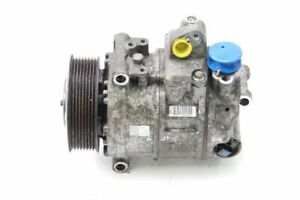 aircondition compressor Land Rover DISCOVERY 3 4471808382 DENSO   diesel 56150