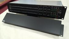 RANE DEQ 60 Graphic Equalizer (NEW IN BOX)