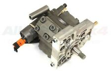 Fuel Injection Pump for Land Rover Discovery 3 Range Rover Sport 2.7 LR009804