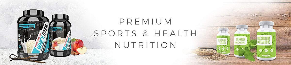 fsa-nutrition