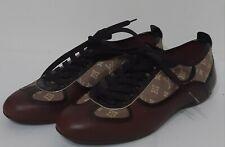 Louis Vuitton Sneakers  size 35 US 4,5