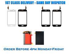 Samsung Galaxy CORE PRIME G361 G361F SM-G361F Touch Screen Digitizer LCD Display