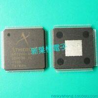 AR7240-AH1A AR7240-AHIA QFN ATHEROS brand-new original router IC