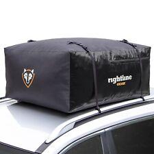 Rightline Gear 100S20 Sport 2 Car Top Carrier