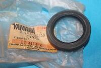 NOS OEM Yamaha Clutch Oil Seal 1980-2005 YT125 YFM250 YFM400 93102-15212