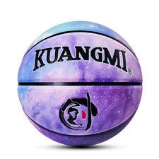 Kuangmi Starry series basketball Dream spirit star Size 7 29.5