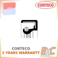 AUTOMATIC TRANSMISSION SHAFT SEAL BMW FOR NISSAN CORTECO OEM 24231219547 GENUINE