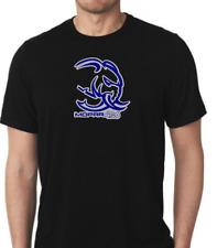 Mopar 426HELLEPHANT Adult Cotton T-Shirt  Small - 5XL!!!!