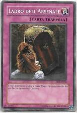 YU-GI-OH! LADRO DELL'ARSENALE DR1-IT210 COMUNE THE REAL_DEAL SHOP