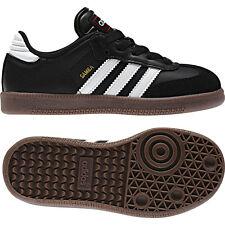 Adidas Samba Classic Black Size 8 New