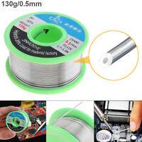 50//32//18 .040-Inch 1-Pound Spool Acid Flux Core Low Melt Solder