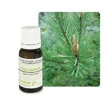 Pranarôm Bio huile Esencial Pin Sauvage 10ml