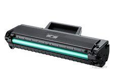TONER PER SAMSUNG ML 1660 1665 1670 1675 1860 3205W 1865W SCX 3200 MLT-D1042