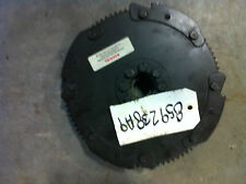 USED Mercury 150 ELPT S/N #6465733 Flywheel # 859238A9