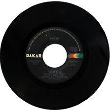 """TYRONE DAVIS  """"FOREVER c/w EVER LOVIN' GIRL""""  70's SOUL   LISTEN!"""