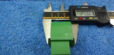 PRESSURE WASHER SUNTEC FUELPUMP VALVE 24VOLT COIL SOLENOID 3713823 STEAM CLEANER