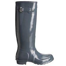 Hunter Women's Rubber Boots