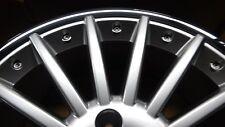 """JAGUAR OEM 03-06 XK8 Wheel Alloy 9x20"""" Sepang Front C2N3121"""