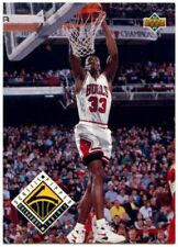Scottie Pippen Basketball Trading Cards