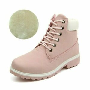 Ankle Boots Women Snow Boots Warm Winter Boots Women Shoes Woman Boots