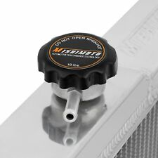 Mishimoto Performance Aluminium Radiator For Mazda MX-5 MK2 - MMRAD-MIA-99