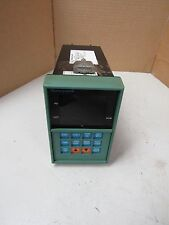 HONEYWELL TEMPERATURE CONTROL UDC5000 ULTRA-PRO DC5067-1-0A03-100-00000-000-0