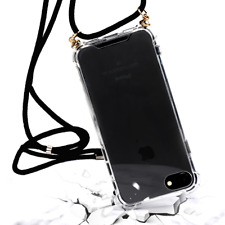 Handyhülle Kette  Handy Band  iPhone Samsung Huawei Handy-kette Band Kordel