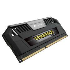 Corsair 2 Module DDR3 SDRAM