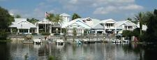 Vacation-Disney's Old Key West-Timeshare-Regular Season