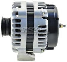 BBB Industries 8274 Alternator
