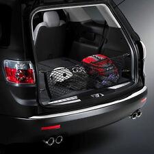 Cargo Net Black Replaces 19244271 Fits Chevrolet Equinox GMC Terrain 2010-2017