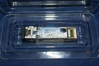 SFP-XG-SX-MM850-A H3C HP JD092B  10Gb  850NM SFP+ 850NM
