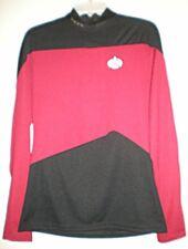 Star Trek – The Next Generation Uniform – Top only