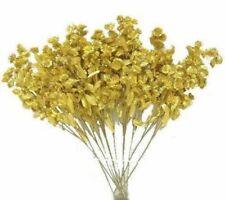 Отдельные цветки